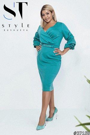 Платье 37159