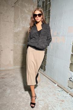 юбка как на фото на 46 р-р Белоруссия Дизайнерская одежда AIRIN