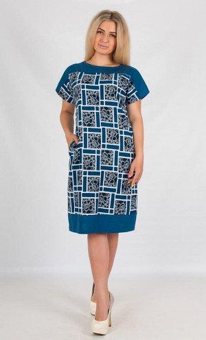 Платье как на фото на 44-46 р-р