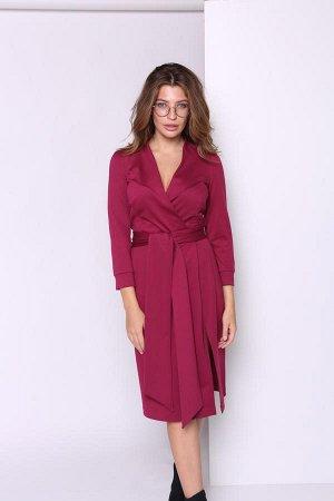Продам платье 48 размер