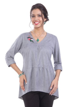 Блуза М4-3674