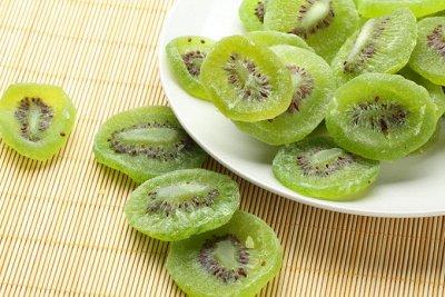 Орехи и цукаты. Заказы для пп закупки — Цукаты (фрукты и ягоды) — Орехи и мед