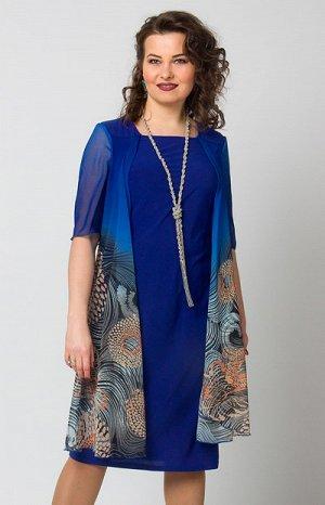 2797/3 платье