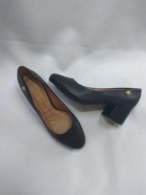 Туфли классные Бразилия