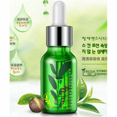 ✿ ЭКСПРЕСС ДОСТАВКА! ✿ Японские Витамины, Капли для глаз — Супер Эффективные Сыворотки для лица! — Антивозрастной уход