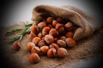 Орехи и цукаты. Заказы для пп закупки — Орехи и семечки — Орехи и мед