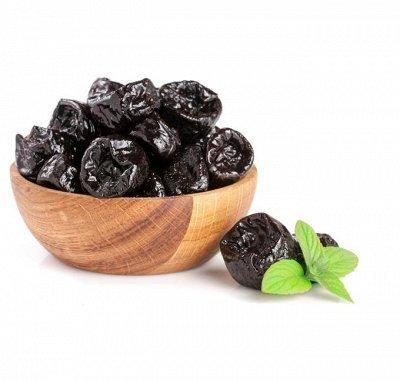 Орехи и цукаты. Заказы для пп закупки — Сухофрукты, изюм, курага. чернослив — Орехи и мед