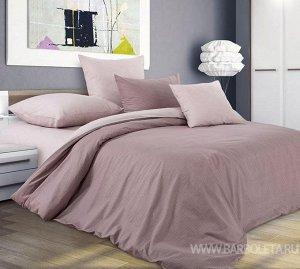 Перкаль 2 спальный с европростыней