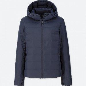 Курточка UNIQLO. Цена ниже СП