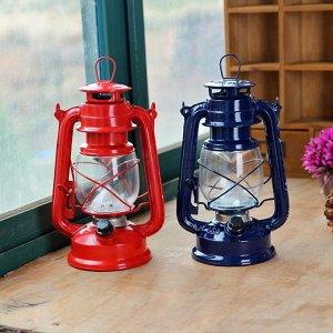 Декоративная Лампа  БР