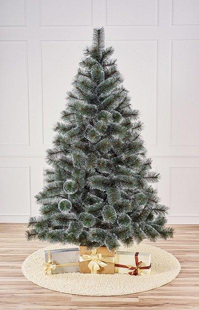 Max-Christmas . Елки. Скидка! Рассрочка! — Сосны (ПВХ) — Интерьер и декор