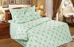 Одеяло Евро 240