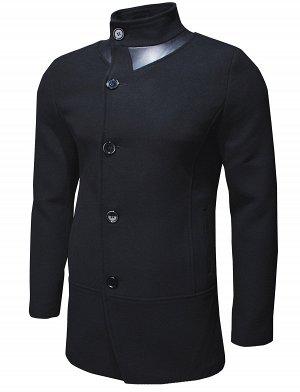 Пальто T004