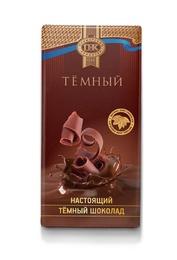 Шоколад темный ПК 1/100