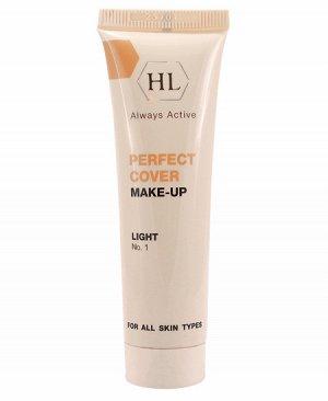 тональный крем Perfect Cover make-up