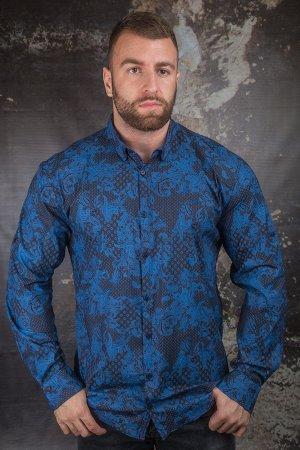 Красивая рубашка( Турция,)