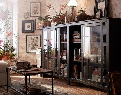 ✔ IKEA 512 Средний габарит Со склада всегда 0 руб — ✔️ Стеллажи