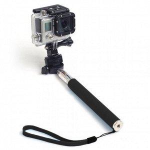 Монопод для экшн камер Z07-1