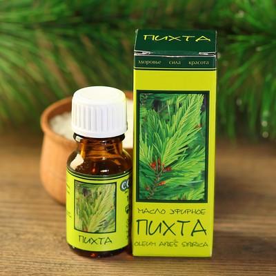 ЛАЗУРИН: Эфирные/косметические масла с завода  — Натуральные  эфирные масла — Красота и здоровье