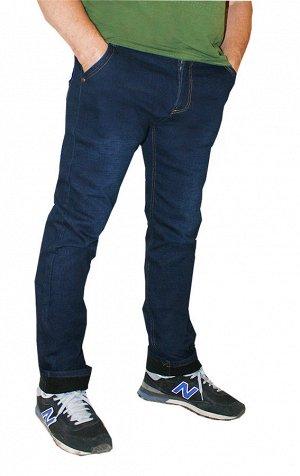 джинсовая одежда-77