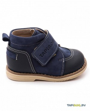 Ботинки на мальчика ( лето)