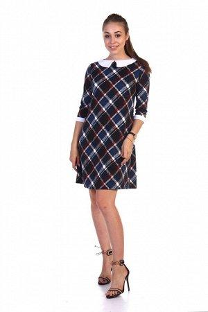 Платье П27-КГ