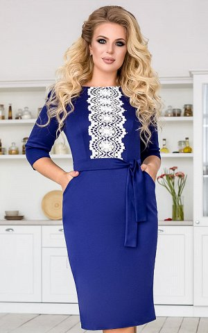 Платье Z58723