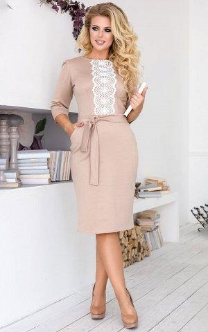 Платье Z58683