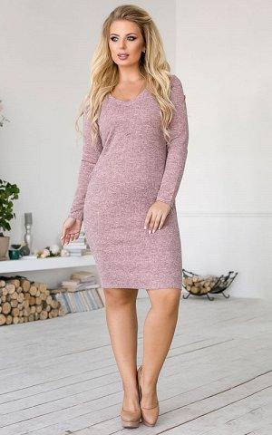 Платье Z48239