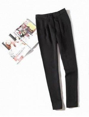 Отличные брюки на 40-42