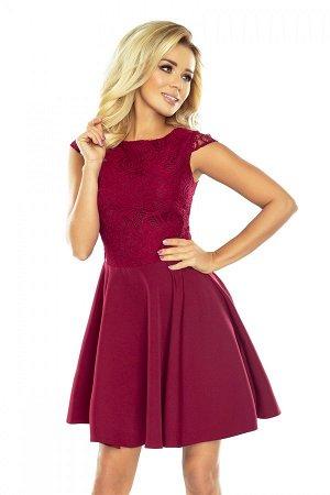 Платье NUMOCO 157-3