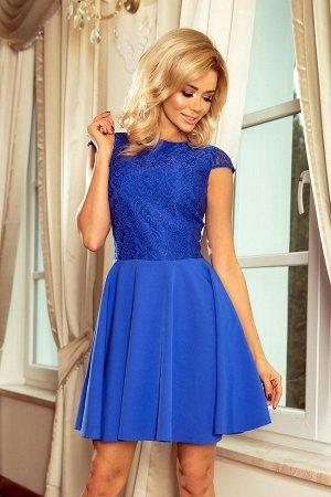 Платье NUMOCO 157-5