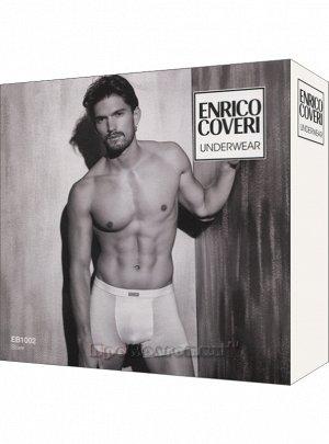 ENRICO COVERI, EB1002 uomo boxer