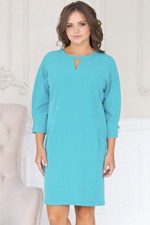 Платье р. 54