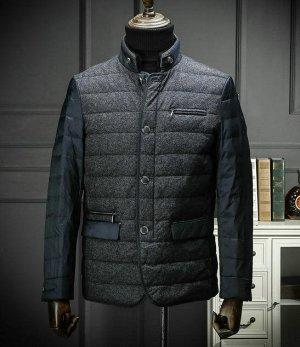 Куртка мужская  осенняя на 48 размер