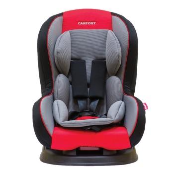 Авто- МОЛЛ Всё для Вашего А/М Полироли,чехлы,ароматизаторы — Детские кресла — Автокресла
