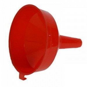 Воронка круглая D150-175mm