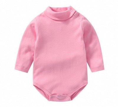👦 Детский гардероб. Быстрая доставка 👧 — Одежда для малышей. Девочки. — Для новорожденных