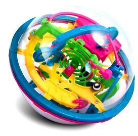 Часы,игрушки,косметички,канцелярия... Быстрая раздача!!!     — Логические  и интеллектуальные игры ,головоломки — Детям и подросткам
