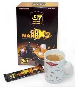 G7 X2 3 в1   1 шт