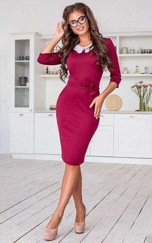 Платье Z58653