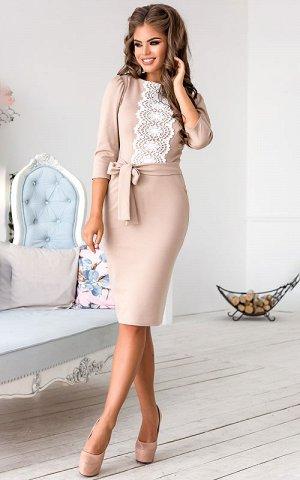 Платье Z58617