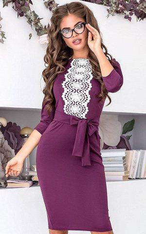 Платье Z58602