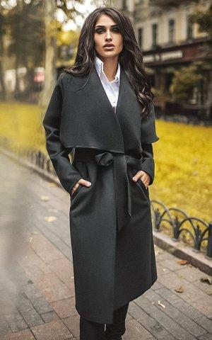 Пальто Z33209