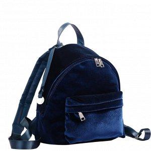 Женская сумка 74523