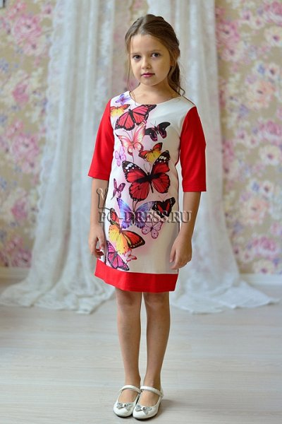 PQ-DRESS. Трикотаж Турция новинки от для М и Д от 119 руб