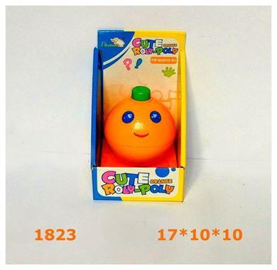Магазин игрушек-26. Все лучшее детям.  — Разное — Игровые наборы