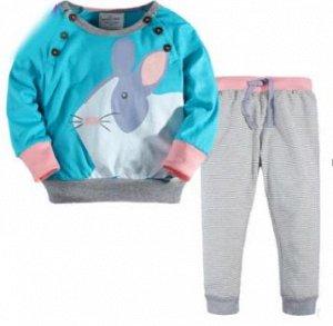 Пижамка Детская пижама – очень важна для здорового сна ребенка. В ней ему будет тепло не только ночью, но и днем. Благодаря теплой пижаме вам не нужно беспокоиться о том, что ребенок во время сна случ