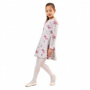 Платье для девочек р. 134-140