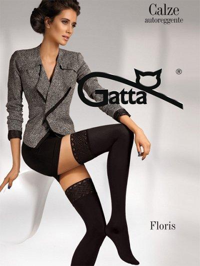 За колготками!  34 — GATTA (колготки, носки, белье,  детское) — Белье